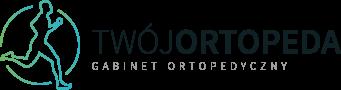 Twój Ortopeda